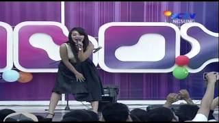 Siti Badriah Berondong Tua Live At Inbox 26 05 2014 Courtesy Sctv