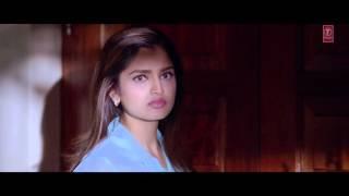 Hindi new hd song love game