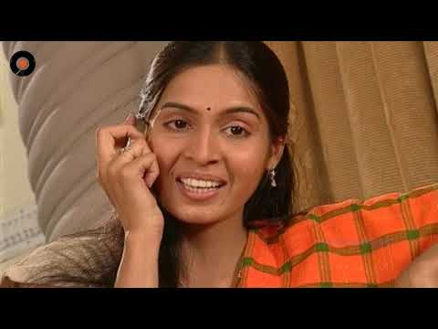 Episode 587 | Chakravakam Telugu Daily Serial | Loud Speaker