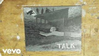 Kodaline - Talk
