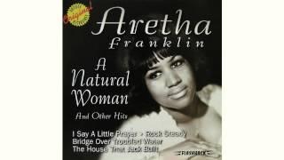 Watch Aretha Franklin Son Of A Preacher Man video