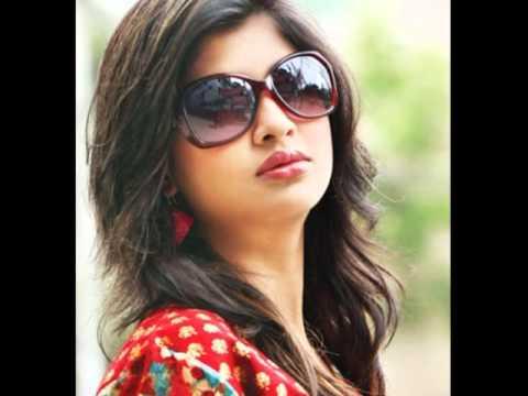 Sharika Bangladeshi Model video