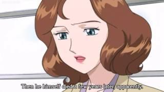 名探偵ポワロ 第29話
