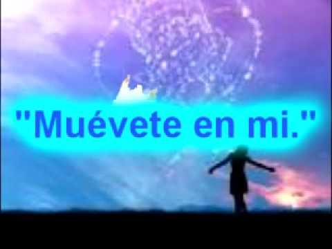 Ministerio De Alabanza Y Adoracion - Muevete En Mi