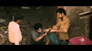 Jannat 2 - Jannat 2 Movie Trailer 2012 HD