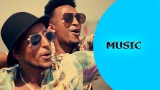 Nahom Yohannes (Meste)  ft. Teme Hip Hop- Alena Do   ኣለና'ዶ - New Eritrean Music 2016 - Ella Records