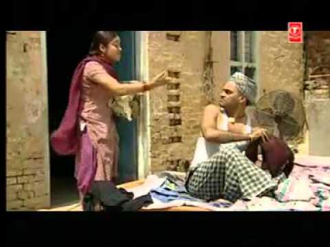 mily punjabi movie wap - Best MP3 Download Free