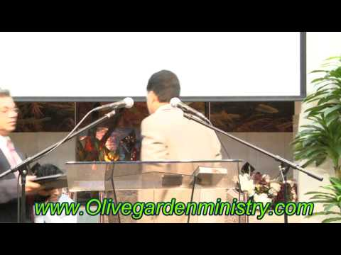 Malayalam Worship song - Zion Singers at Houston EPC.(GEETHAM GEETHAM)