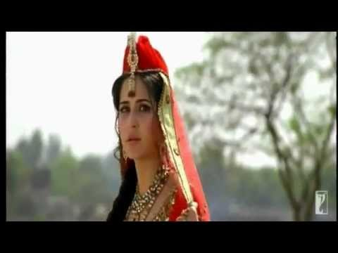 Kaisa Yeh Ishq Hai Ishq Risk video