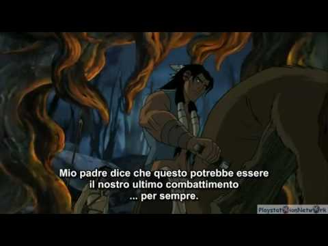 [Anime] Turok  Son of Stone (Sub-ITA) [1 8] -