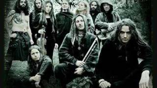 Watch Eluveitie The Dance Of Victory video