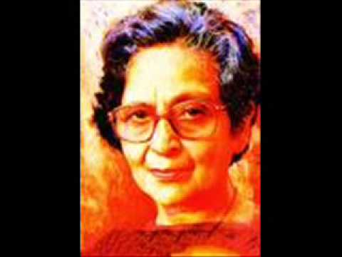 aMRITA PRITAM IN HER OWN VOICE aJ AKHAN WARIS SHAH NU{BILLA}