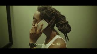 Tigo B - The List [OFFICIAL MUSIC VIDEO]