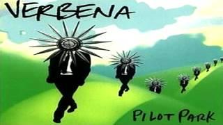 Watch Verbena Pony Express video