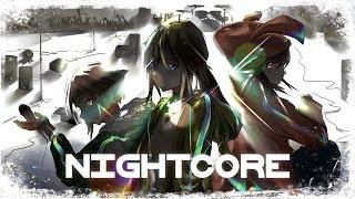 Download Lagu Nightcore - I Am Machine Gratis STAFABAND