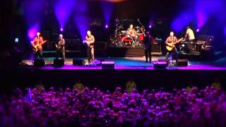 The Proclaimers Featuring Wreckless Eric Whole Wide World