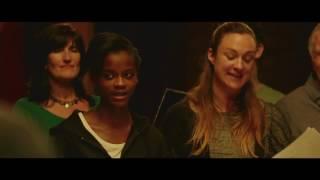 Urban Hymn Trailer | Out Now On DVD & Digital HD