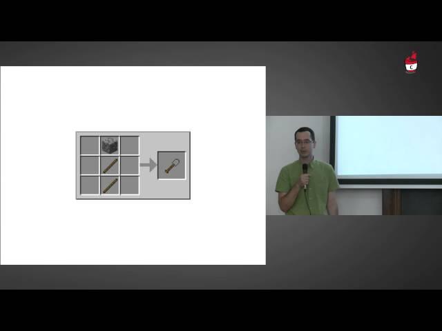 2013 - Krzysztof Jelski - Co możesz wziąć z Lean Startup w twoim projekcie?