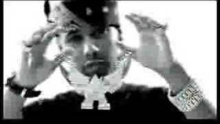 Watch Juelz Santana Mic Check video