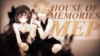 download lagu Full Multifandom Mep  House Of Memories #17 gratis