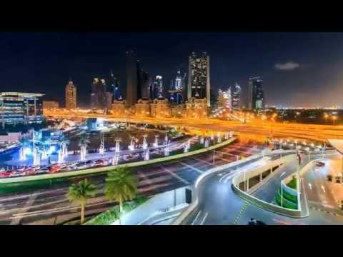 Travel To Tourism At Dubai UAE Middle East  - السفر الى السياحة فى ابو ظبى دبى الامارات الشرق الاوسط