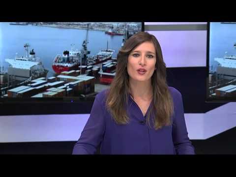 Angola Web News 16/04/2015