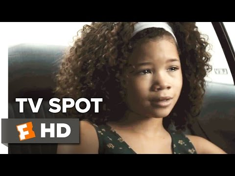 Sleight TV Spot - Genre Bending (2017) | Movieclips Coming Soon streaming vf