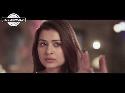 Shael's Behakii Behakii | New Romantic Songs 2018 | Hindi Songs 2018 | Indian Songs | Shael Official