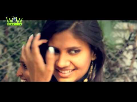Gunde Chappudu - Definition Of Love Surya, Shalini & Others