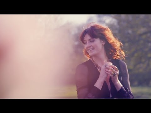 Only if for a Night - Florence + the Machine [Music Video]