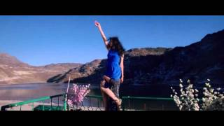 download lagu Yaariyan 2014 Ringtone gratis