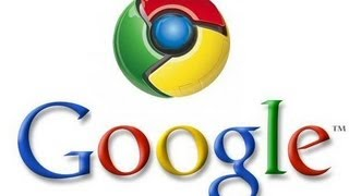 Como Acelerar las Descargas de Google Chrome con Cheat Engine 6.1 o 6.2