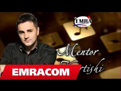 Mentor Kurtishi - Balade 2013 (Official Song)