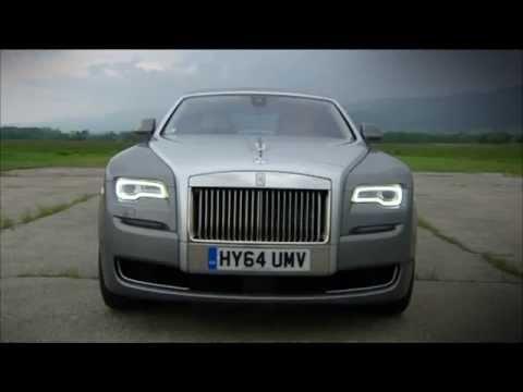 Мит ли е най-добрата кола в света?