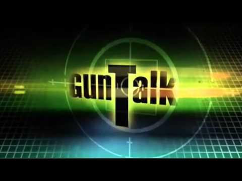 GUNTALK S1: The 1911 Pt 1