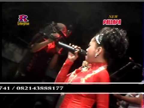 download lagu Haruskah Berakhir Lilin Herlina.mpg gratis