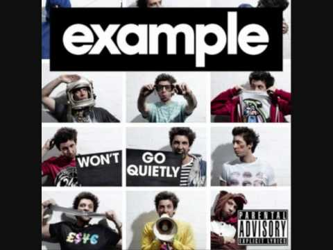 Example - Won