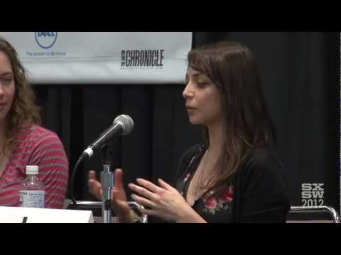 Beyond the Kitchen SYNC: Music/Brand Collaboration – SXSW Music 2012