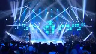Download Lagu Ungu feat  Ahmad Dhani   Kamulah Satu Satunya @Masterpiece RCTI Gratis STAFABAND