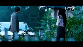 Barfi - Barfi! -  A Simple, Sweet Proposal Letter  | Ranbir Kapoor | Priyanka Chopra | IIleana