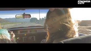 Dimitri Vegas & Like Mike Ft Boostedkids - G.I.P.S.Y. (Official Video HD)