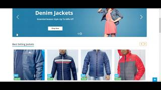 Online Shopping Site: Buy Women, Men, Kids Fashion & Lifestyle in India - Ekart Bazaar