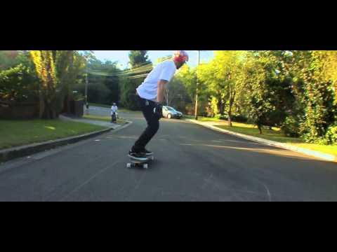 Original Skateboards II No way