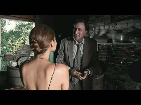 'Bad Lieutenant: Port of Call New Orleans' Film Review