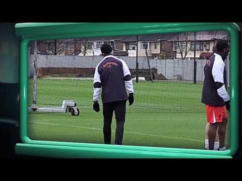 Jamie Redknapp blasts Luis Suarez over Arsenal dealings