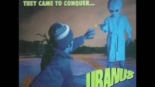 Watch Blink182 Zulu video