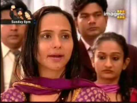 Kitni Mohabbat Hai- 19th March 09 (3) video