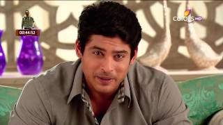 Balika Vadhu - ?????? ??? - 22nd March 2014 - Full Episode (HD)