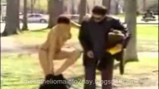 SEXY WOMAN BUTT__ DID YOU LAUGH WATCH THIS VIDEO___.flv
