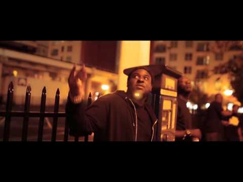 LouiVee (Feat. Young Spook) - Problemz [Lex Promo Submitted]